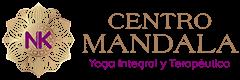 CENTRO MANDALA | Yoga Integral y Terapéutico